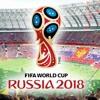 2018 FIFA World cup news,