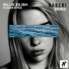 Billie Eilish Ocean Eyes Naderi Remix Mp3