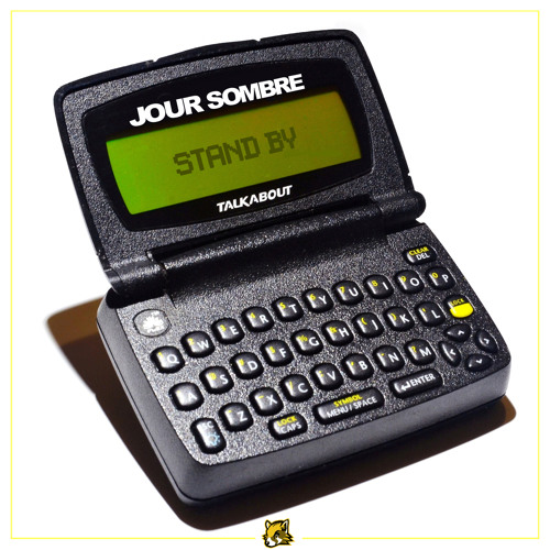 Jour Sombre - Standby