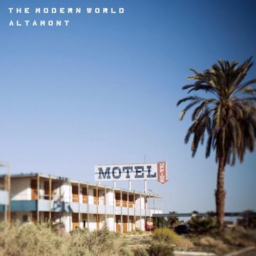 The Modern World - Altamont