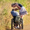 How to Help a Loved One Adjust to Life in a Wheelchair