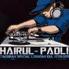 #DJ - TAKBIRAN SPECIAL LEBARAN IDUL FITRI 2018 -JUNGLE DUTCH - REMIX Part II -[ Hairul Padli ]