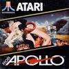 ATARI (prod. Nova Blu)