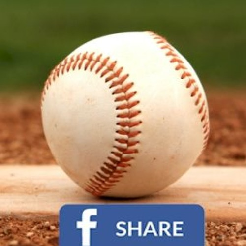 1995 was the last year Hazard was in the State Baseball Final Four. Listen to the game from WSGS