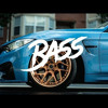 🔈BASS BOOSTED🔈 SONG FOR CAR MUSIC MIX 2018 🔥 NEW EDM, BOUNCE, ELECTRO HOUSE MUSIC MIX 2018