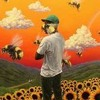 Tyler, the Creator & Kali Uchis- See You Again (Tom Quirke Remix) mp3