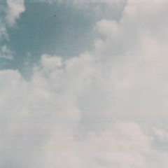 Nuvens (2017)