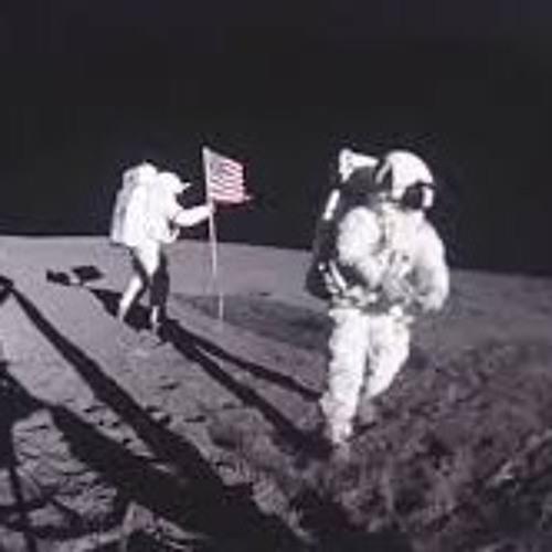 Pippo Sassi - Apollo 11