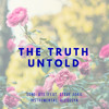 BTS - 전하지 못한 진심 The Truth Untold (feat. Steve Aoki) (Instrumental by ALEOSSYA)
