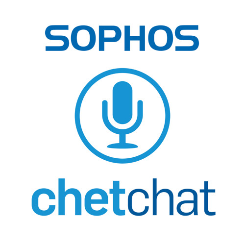 Chet Chat 271 - June 14, 2018