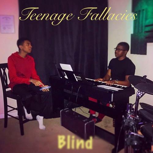 Bonus Track: Blind (Accoustic Version)