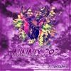 Minimix Pop 2018