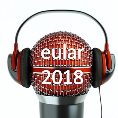RheumNow - EULAR 2018 - Day 1 & Day 2