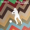 Handbook - O Fenomeno