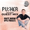EXCLUSIVE MIX: Trap Nation Radio - Pusher (06/13/2018)