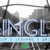 Download Single - Oluap X JedhPro X Gringo(2017) Mp3