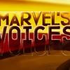 Olivia Holt & Aubrey Joseph, Marvel's Cloak & Dagger