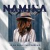 Namika - Je ne parle pas français(Leshkid Remix)