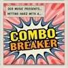 D03 - Combo Breaker (prod. by Distinct LDN)