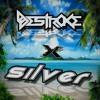 Perdu Trop De Temps (Destroke X Silver Remix)