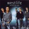 Westlife - I Lay My Love On You - DJ Tydat Remix