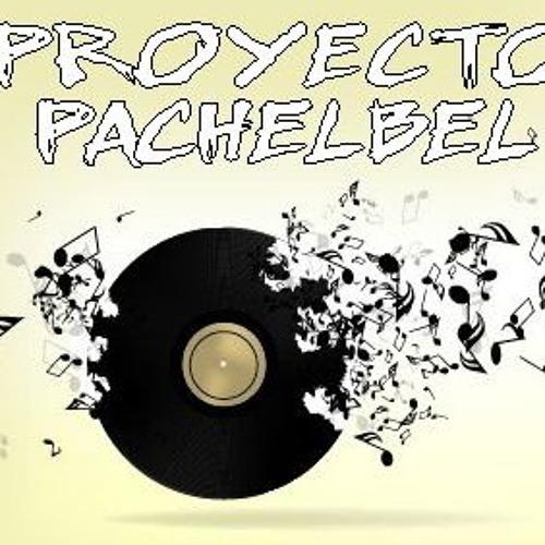 Proyectopachelbeldef