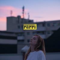 Amilli - Rarri