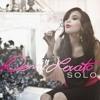 Clean Bandit - Solo Ft Demi Lovato (UKB Official Remix).mp3