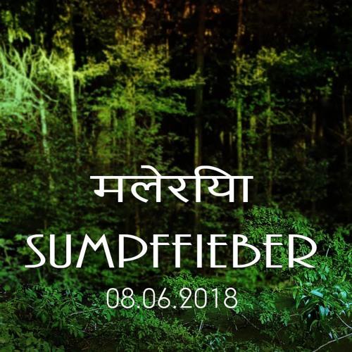 OpticTuning - Sumpffieber Open Air 08.06.2018