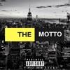 The Motto Mp3