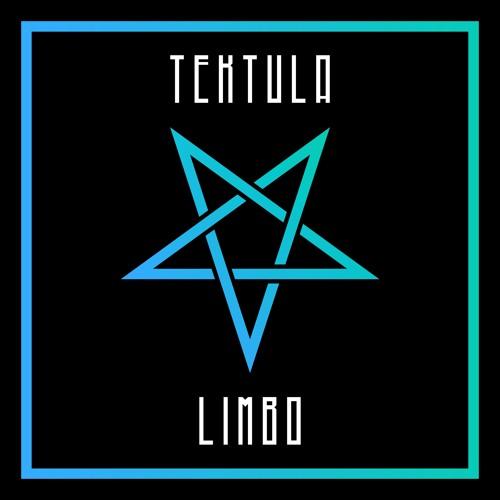 TEKTULA - Limbo (Original Mix)