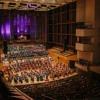 Hector Berlioz, Symphonie Fantastique - UQSO