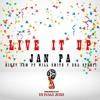 live it up world cup jan pa nicky jam era istrefi w  smith free buy