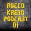 Podcast 01 - Mix canzoni Dance Estate 2018