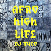 Afro High Life