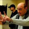 """Modernity And Iranian Drama"" by Hamid Amjad"