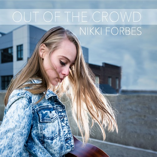 Out of the Crowd Full Album