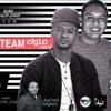 Download مهرجان لحظه واحدة غناء بولي و اسلام جاكي شان #هيكسر مصر Mp3