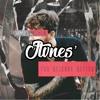 James Arthur You Deserve Better Jtvn3 Remix Future Bass Mp3