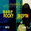A Ap Rocky Ft Skepta Praise The Lord Da Shine Rcklss Edit Prod Max Gazpardi Mp3