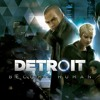 3. Little One | Detroit: Become Human OST