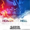 Heaven Thru Hell [Contest]