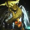 Sayang 2 cover indonesia duo-biduan-.mp3