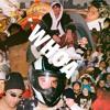 Whoa (ft. Bane's World)