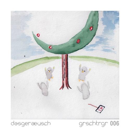 grschtrgr006