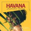 Havana - Camila Cabello feat. Quavo (Gasteishon Remix)
