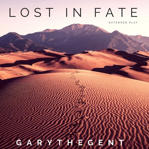 Lost In Fate