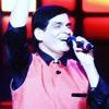 Tu Is Tarah Se Meri Zindagi Mein L Amazing Magical Voice Of Gautam Deonani Mp3