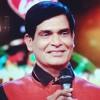 Dikhai Diye Yun Ke Bekhud Kiya l Amazing Magical Voice Of Gautam Deonani