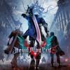 Devil May Cry 5 OST  Ali Edwards - Devil Trigger  Full Song